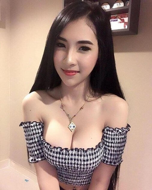 asian massage girl for outcall to hotel rooms
