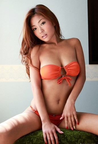 Tammy, asian massage girl in Las Vegas